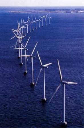 09windmill.jpg